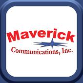 Maverick Communications Inc icon