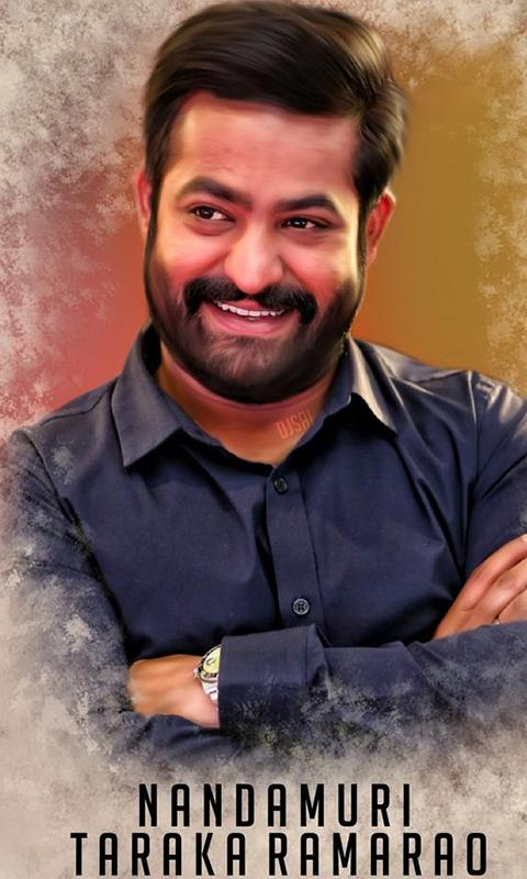 View Ntr Wallpapers Jr Ntr Images Download