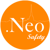 Neo Safety icon