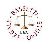 Studio Legale Bassetti icon