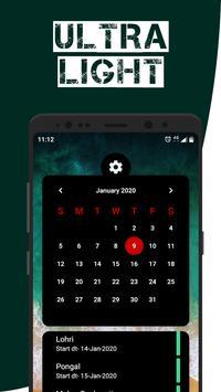 Apperz Launcher screenshot 3
