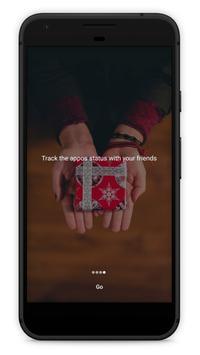Appologize screenshot 3