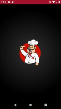 المطبخ التونسي poster