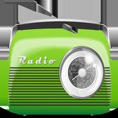 HR3 Verkehr Radio+ Online App + Radio Germany icon
