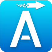 AppFillip™ CRM - App Marketing, Promotion Solution icon