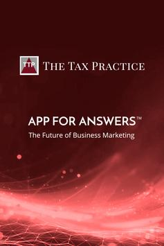 The Tax Practice – App For Answers screenshot 5
