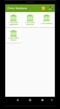 ICSE CLASS 8 SOLUTION screenshot 7