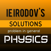IE Irodov Physics Solutions ( Both Parts 1 & 2 ) icon