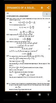 IE Irodov Physics Solutions ( Both Parts 1 & 2 ) screenshot 2