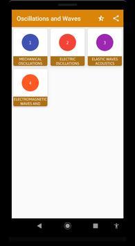 IE Irodov Physics Solutions ( Both Parts 1 & 2 ) screenshot 3