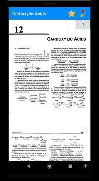 Op Tandon Organic | Inorganic | Physical Chemistry screenshot 2