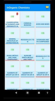 Op Tandon Organic | Inorganic | Physical Chemistry screenshot 5