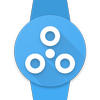 Instruments for Wear OS (Android Wear) icono