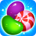 Download Candy Frenzy 12.0.3977 Apk for Android