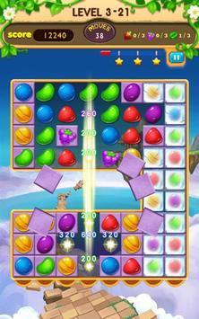 Candy Frenzy screenshot 9