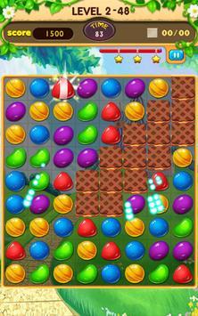 Candy Frenzy screenshot 10
