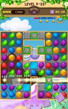 Candy Frenzy screenshot 15