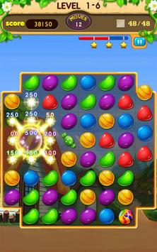 Candy Frenzy screenshot 16
