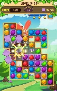 Candy Frenzy screenshot 22