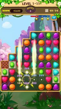 糖果之旅 - Candy Journey 海報