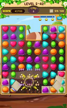 Candy Journey screenshot 18