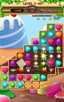 Candy Journey screenshot 20
