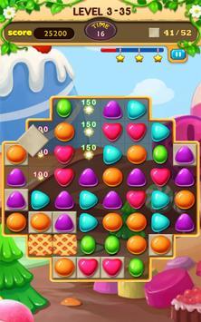 Candy Journey screenshot 21