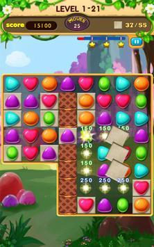 Candy Journey screenshot 22