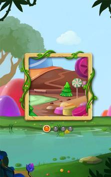 Candy Journey screenshot 23