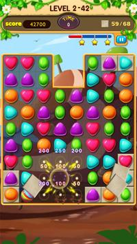 Candy Journey screenshot 2