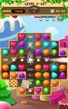 Candy Journey screenshot 9