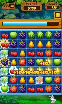 Fruits Legend screenshot 3