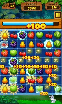 Fruits Legend screenshot 11
