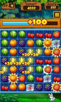 Fruits Legend screenshot 1