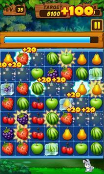 Fruits Legend screenshot 2