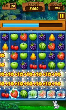 Fruits Legend screenshot 4