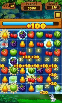 Fruits Legend screenshot 8