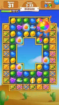 Fruit Frenzy screenshot 5