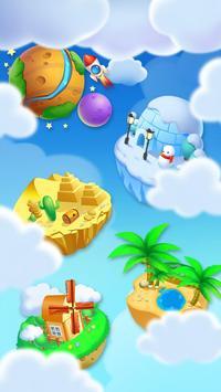 Fruit Frenzy screenshot 6