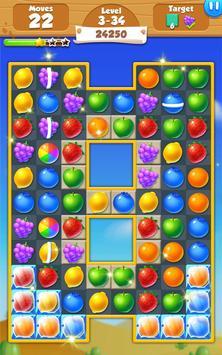 Fruit Frenzy screenshot 9