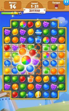 Fruit Frenzy screenshot 11