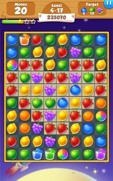 Fruit Frenzy screenshot 18
