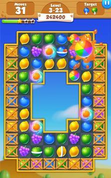 Fruit Frenzy screenshot 21