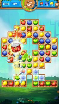 Fruit Rivals screenshot 4