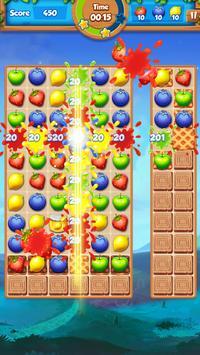 Fruit Rivals screenshot 5