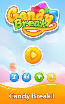 Candy Break screenshot 14