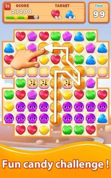 Candy Break screenshot 16
