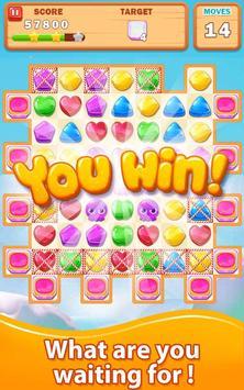 Candy Break screenshot 10