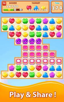 Candy Break screenshot 11