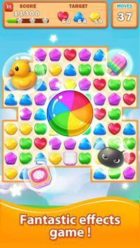 Candy Break screenshot 1